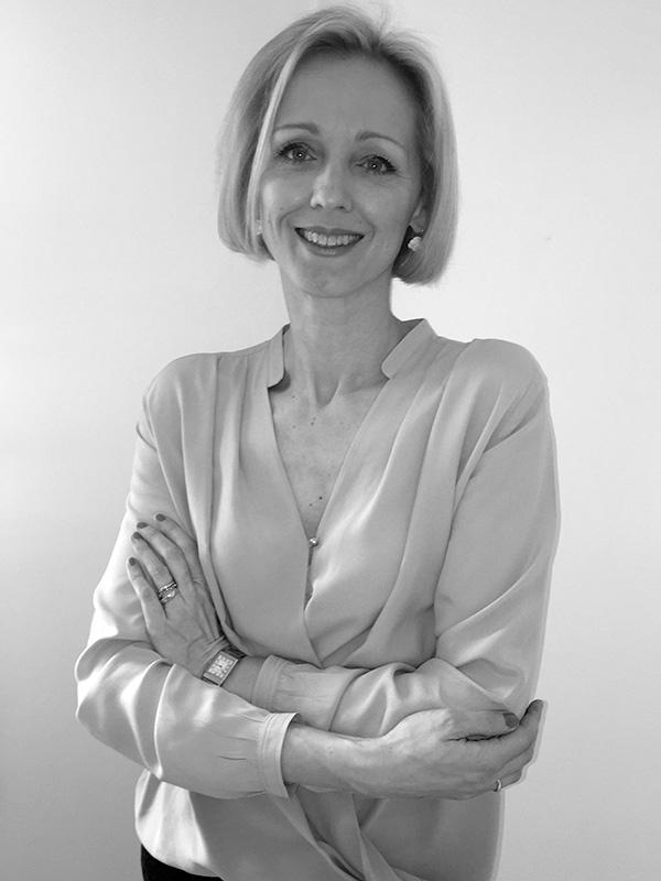 Martina Jungbeck