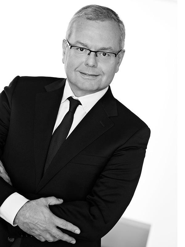 Karlheinz jungbeck